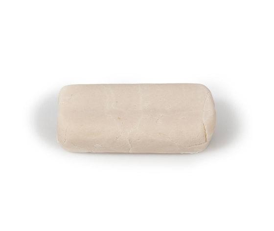 Panetto pasta mandorla solubleimg 0040