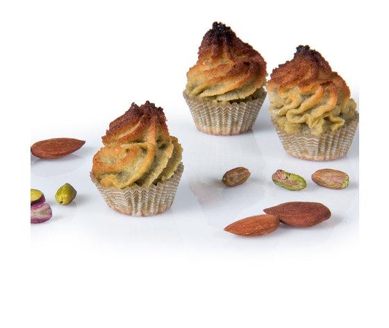 Paste pistacchio img 6751