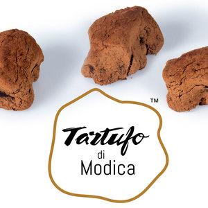Tartufo di Modica