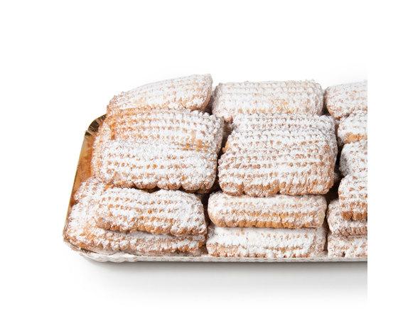 Biscotti al latteimg 0012