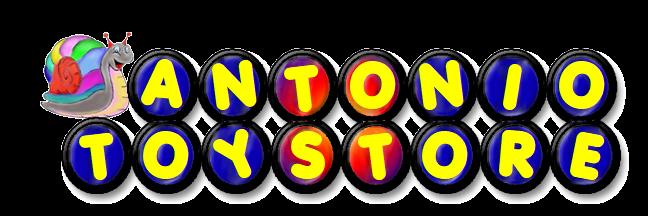 Logo definitivo1