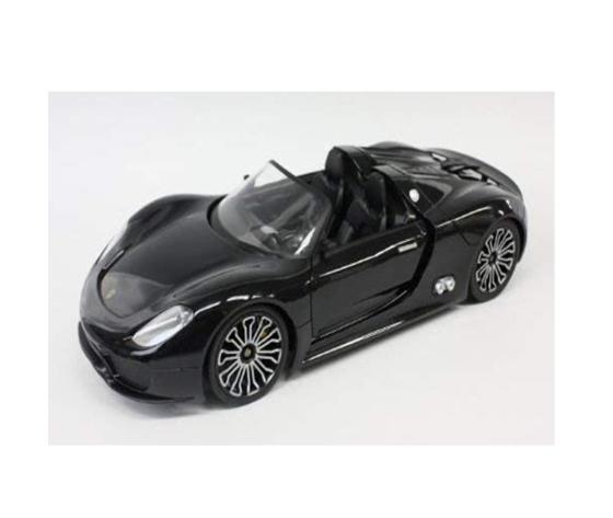 Porsche rc3