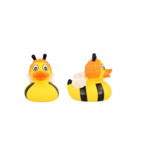 lilalu anatre susi the bee ape
