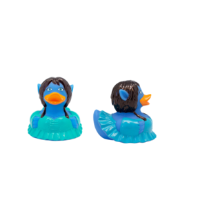 lilalu anatre avatara duck