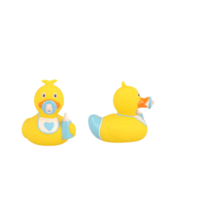 lilalu anatre baby boy duck