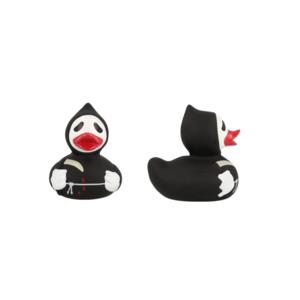 lilalu anatre grim reaper duck