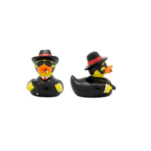 lilalu anatre al capo duck