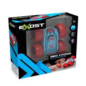 exost 360 II