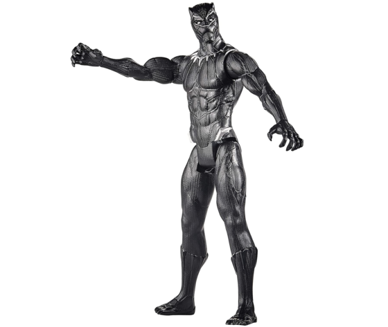 Blackpanter2