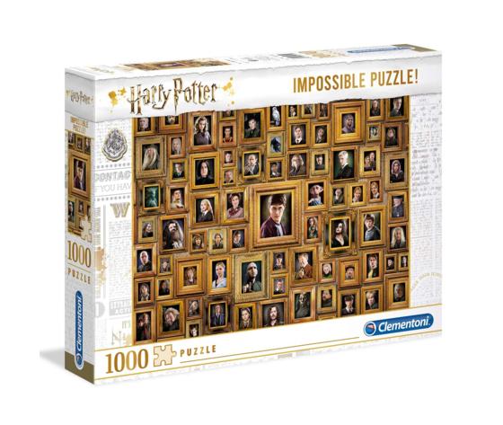 Harrypotter 1000