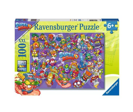 Ravensburger 100 pz