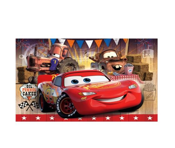Cars 24a