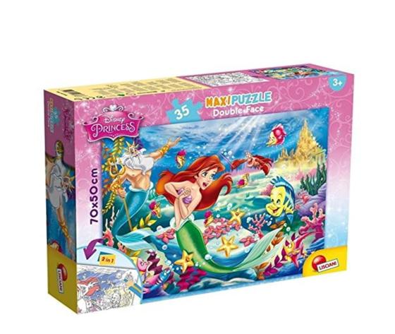Ariel35