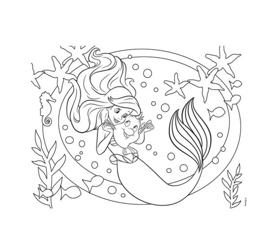 Ariel60b