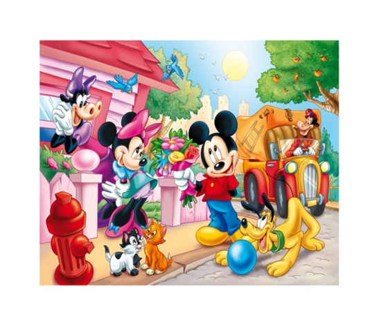 Mickey150a