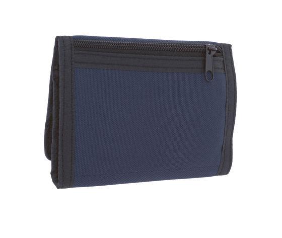64852bl portafoglio blu comix r