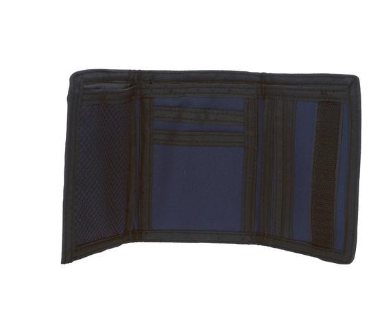 64852bl portafoglio blu comix a