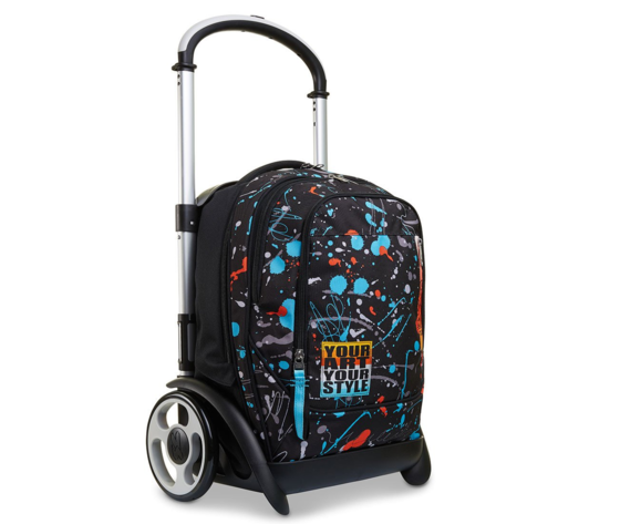 Tyre personal1