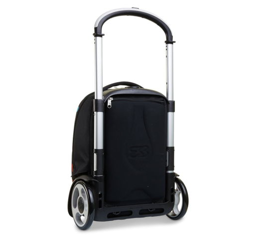 Tyre personal3