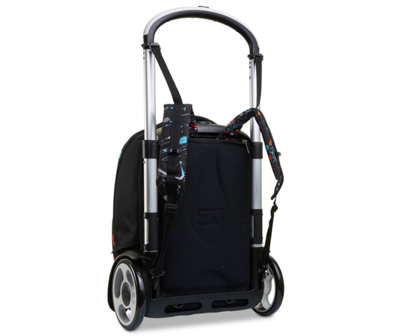Tyre personal4