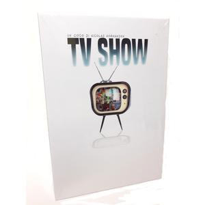 asmodee tv show