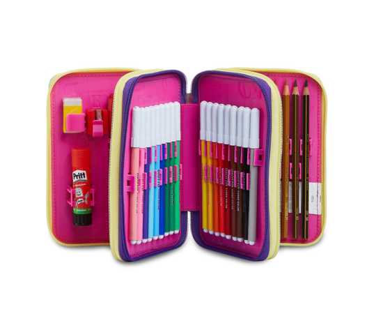 Pen pad multicolor3