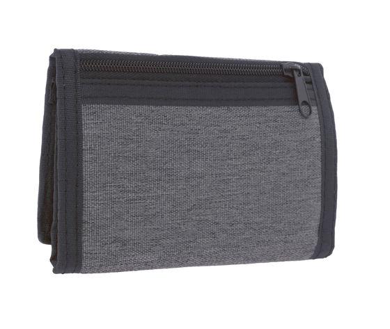 64852gr portafoglio grigio melange comix r