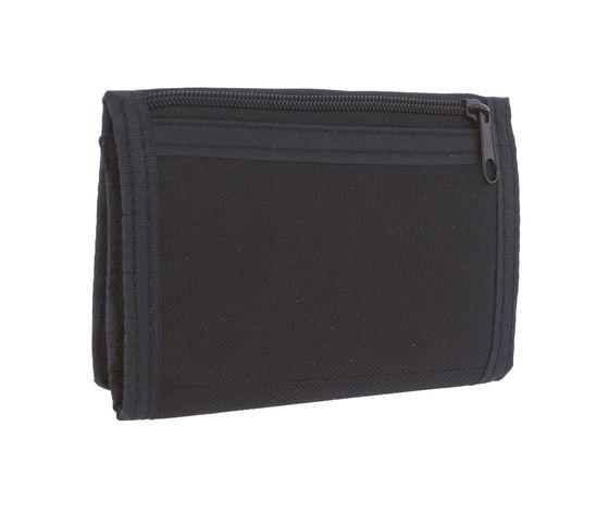 64852ne portafoglio nero comix r