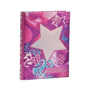 diario scolastico seven 7.1 fabric covers-3