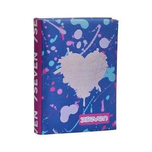 diario scolastico seven 7.1 fabric covers-4