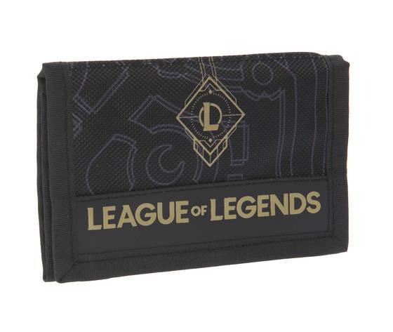 64798 portafoglio league of legends f
