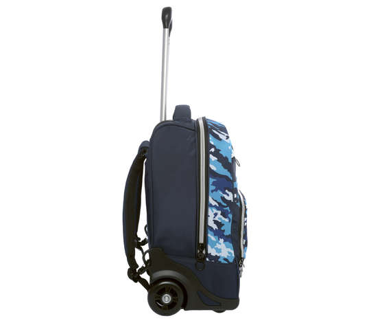 65003 zaino org. trolley premium camo fortnite l2
