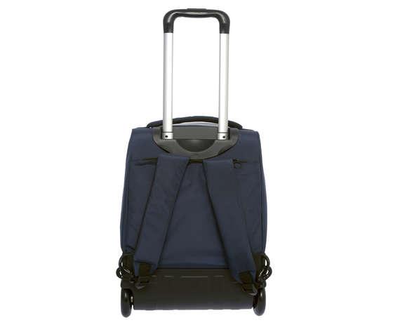 65003 zaino org. trolley premium camo fortnite r2