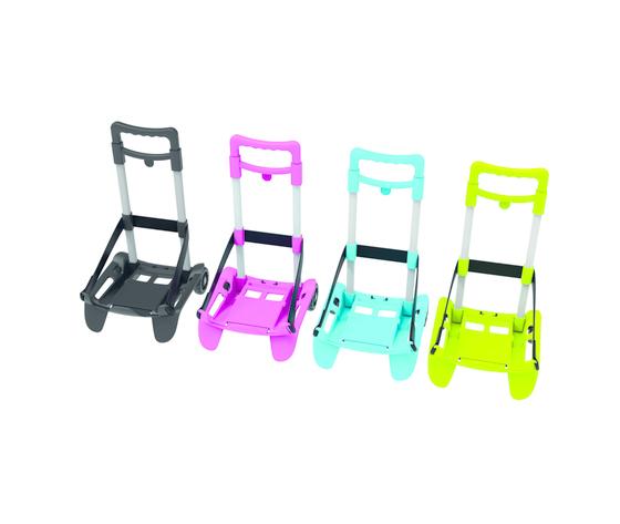 3c2031916 000 easy trolley top