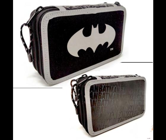 Batman astuccio
