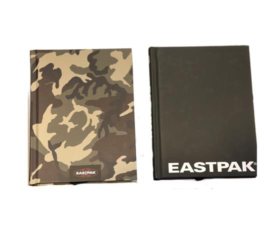 Diario eastpack special
