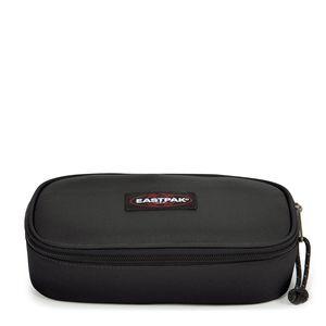 Eastpack astuccio ovale black