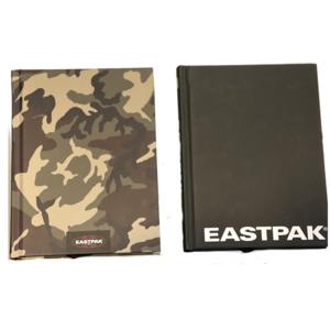 Diario scolastico eastpak special edition pocket