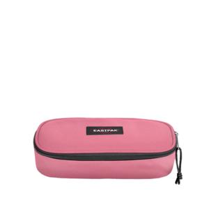 Eastpak astuccio ovale pink
