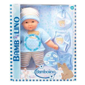 bambolino baby boys
