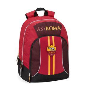 as Roma zaino scuola