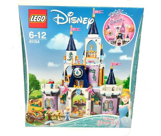 Lego41154