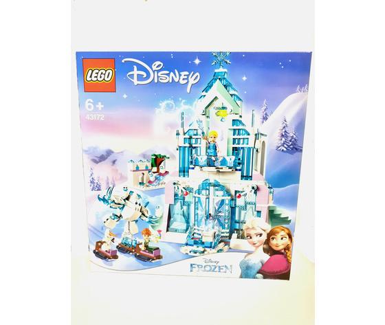 Lego43172