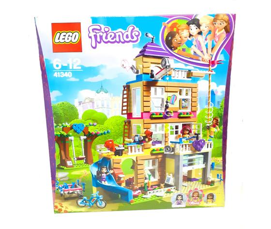 Lego41340