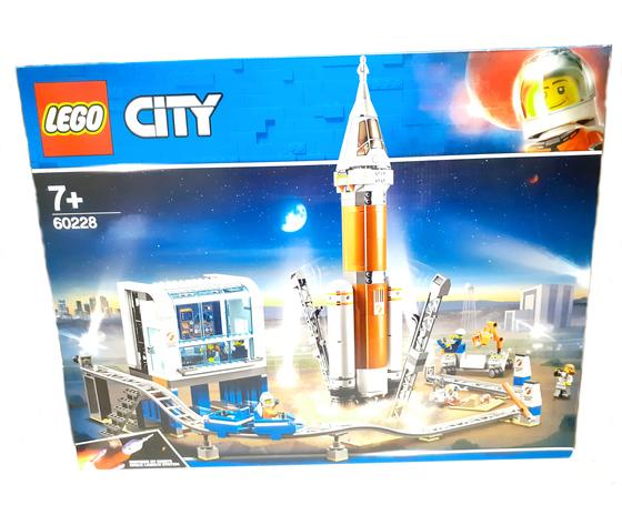 Lego060228