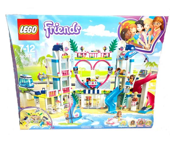 Lego41347