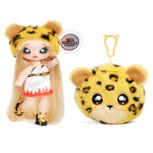 na na na surprise serie 3 jennel jaguar