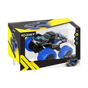 monster truck rocco giocattoli