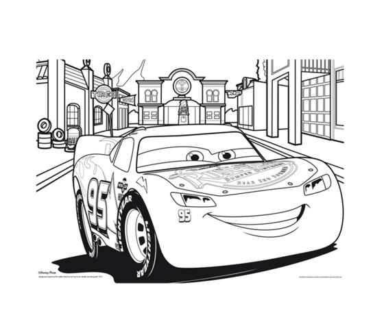 Liscaini cars 2