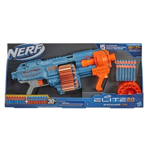 nerf elite 2.0 shockwave